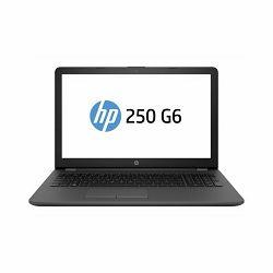 HP 250-G6 UMA Pentium N4200/15.6 HD/4GB/500GB/DOS