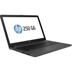 HP 250-G6 UMA Pentium N4200/15.6FHD/8GB/256GB/DOS