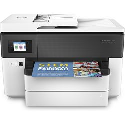 HP OfficeJet Pro 7730 Wide Format All-in-One, Y0S19A#A80
