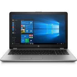 HP 250-G6 UMA i3-6006U 15.6 HD 4GB/128GB W10Home
