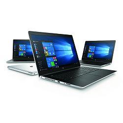 Probook 450 G5 DSC/FHD/i5-8250U/8GB/256GB/W10p64