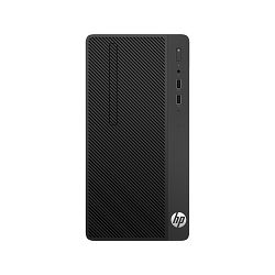 HP 290G1 MT i37100/4GB/500GB/W10pro