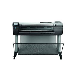 HP Designjet T830 MFP Printer 24''