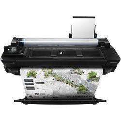 HP Designjet T520 ePrinter 24''