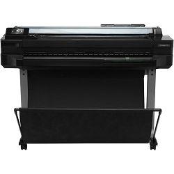 HP Designjet T520 ePrinter 36''