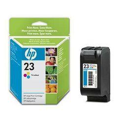 C1823D HP tinta za DJ890C/1120C/815 foto