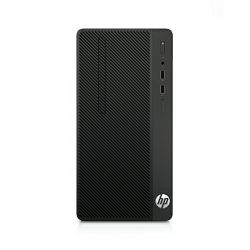 HP 290G1 MT G4560/4GB/500GB/W10p64