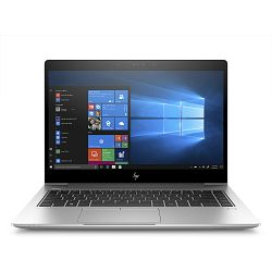 HP840-G5 UMA i5-8250U/14 FHD/8GB/256GB/W10p64