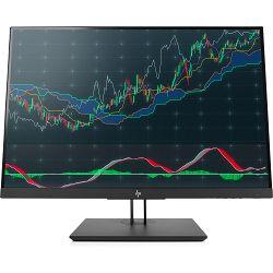 HP Z24n G2 24-inch Display