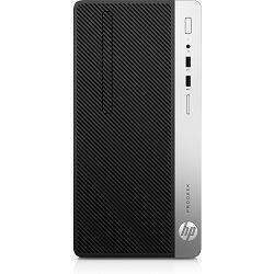 HP 400G5 MT/i5-8500/8GB/256GB/W10p64
