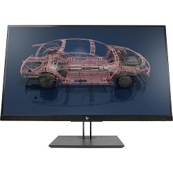 HP Z27n G2 monitor