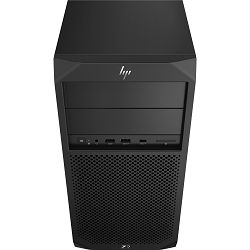 HP Z2 TWR G4/i7-8700/256GB/16GB/Win10p64