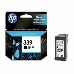 No. 339 tinta za DJ5740 crna