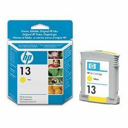 HP No. 13 žuta 14 ml