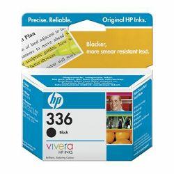 No. 336 tinta za DJ5440 crna