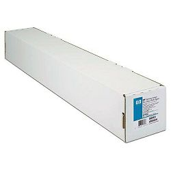 HP Premium Instant-dry Gloss Photo Paper 914 mm