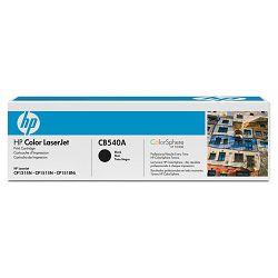 Toner za CP1210/5,CM1300/CP1510 Black