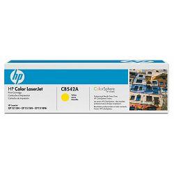 Toner za  CP1210/5,CM1300/CP1510 Yellow