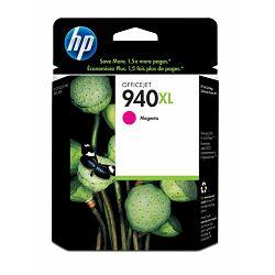 HP 940XL Magenta Officejet Ink Cartridge