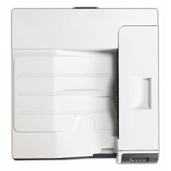 HP Color LaserJet CP5225dn Printer