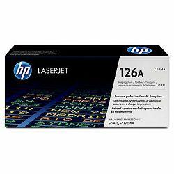HP 126A LaserJet Imaging Drum za LJPro CP1025