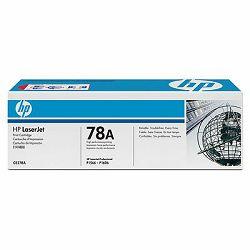 CE278A HP toner  2100 str.