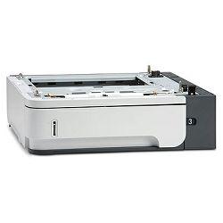 HP Dodatna ladica 500 str. za LJ 3010 seriju