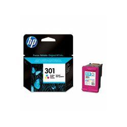 CH562EE HP tinta  tri color, No.301