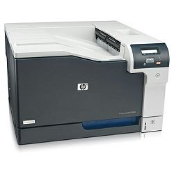 HP Color LJ CP5225n A3 Printer, CE711A