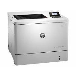 HP Color LJ CP553n,p/net B5L24A