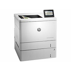 HP Color LJ CP553x,p/dpl/net B5L26A