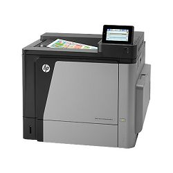 HP Color LJ Ent. CPM651dn Printer, CZ256A