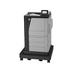 HP Color LJ Ent. CPM651xh Printer, CZ257A