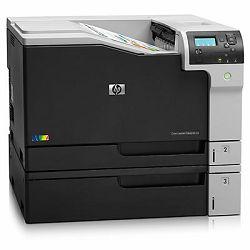 HP Color LJ M750dn,p/dpl/net D3l09A