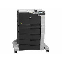 HP Color LJ M750xh,p/dpl/net D3L10A