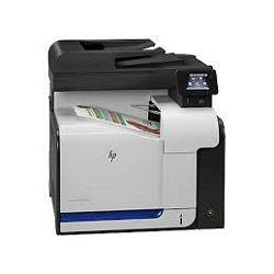 HP LJ Pro 500 color MFP M570dn CZ271A