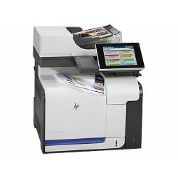 HP LaserJet 500 color MFP M575F CD645A