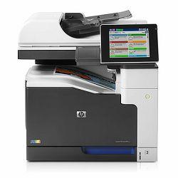 CC522A HP LaserJet Enterprise MFP M775dn