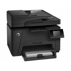 HP CLJ PRO M177fw MFP,p/s/c/fax, CZ165A