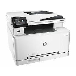 HP LJ Pro 200 color MFP M277n, B3Q10A