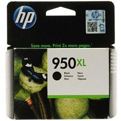 CN045AE HP tinta crna, No.950XL, 53ml