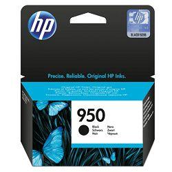 CN049AE HP tinta crna, No.950, 24ml