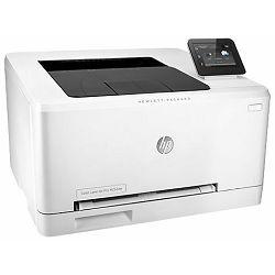 HP Color LaserJet Pro 200  M252dw B4A22A
