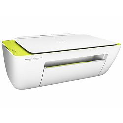 HP Deskjet 2135 All-in-One Prin. F5S29C