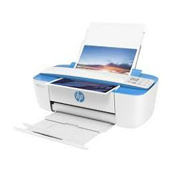 HP DeskJet Ink Advantage 3787 AiO, T8W48C