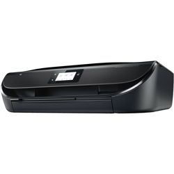 HP Deskjet Ink 5075 All-in-One Prin., M2U86C