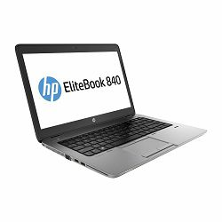HP EliteBook 840 G2 - Garancija 36 mj.