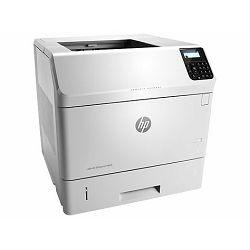 HP LaserJet Enterprise 600 M605dn, E6B70A