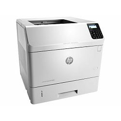 HP LaserJet Enterprise 600 M606dn, E6B72A
