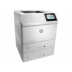 HP LaserJet Enterprise 600 M606x, E6B73A